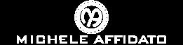 affidato_logo_bianco-footer