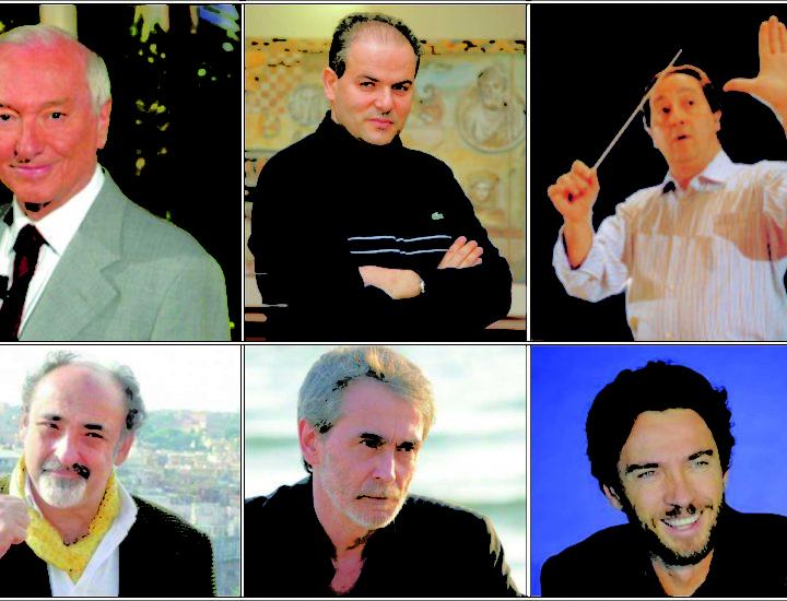 Cultura e impresa, ad Affidato il Premio Maratea