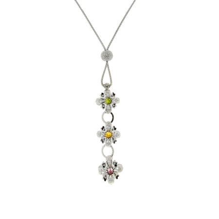 Collier – Linea Anthea