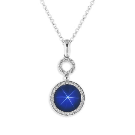 Collier – Linea Asteria