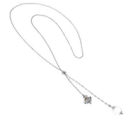 Collier - Linea Le Gioie Perle