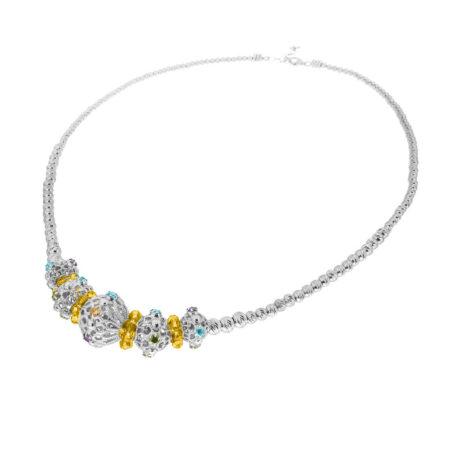 Collier – Linea Le Gioie Shiny