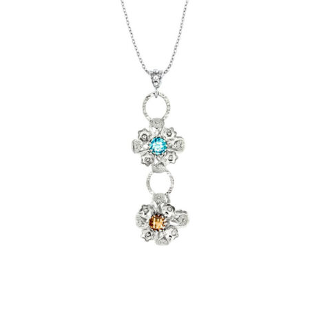 Collier - Linea Anthea