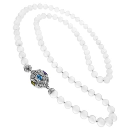 Collier - Linea Louise