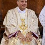 .E. Mons. Angelo Raffaele Panzetta