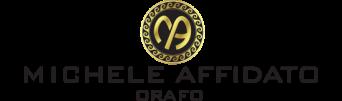 affidato_logo