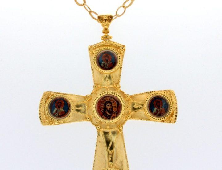 Opere realizzate per l'ordinazione di S.E. Mons. Francesco Milito Vescovo di Oppido Mamertina-Palmi.