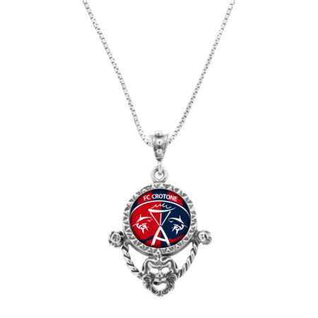 Collier - Linea Red&Blu