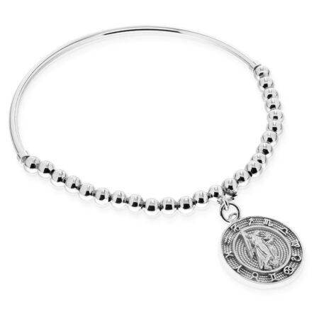 Bracciale - Linea Zodiaco - Vergine