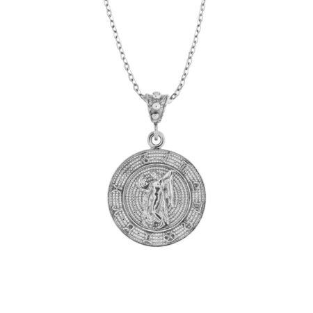 Collier - Linea Zodiaco - Vergine