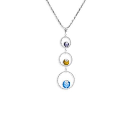 Collier – Linea Lakinion